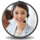 call-center-images-png